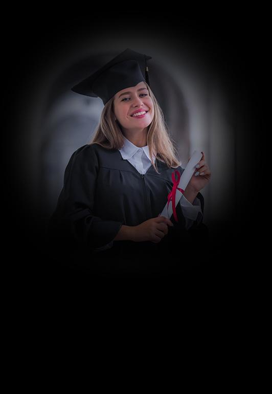 CPD ve Üniversite Onaylı