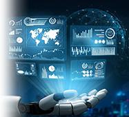 Robotik ve Kodlama Eğitimi