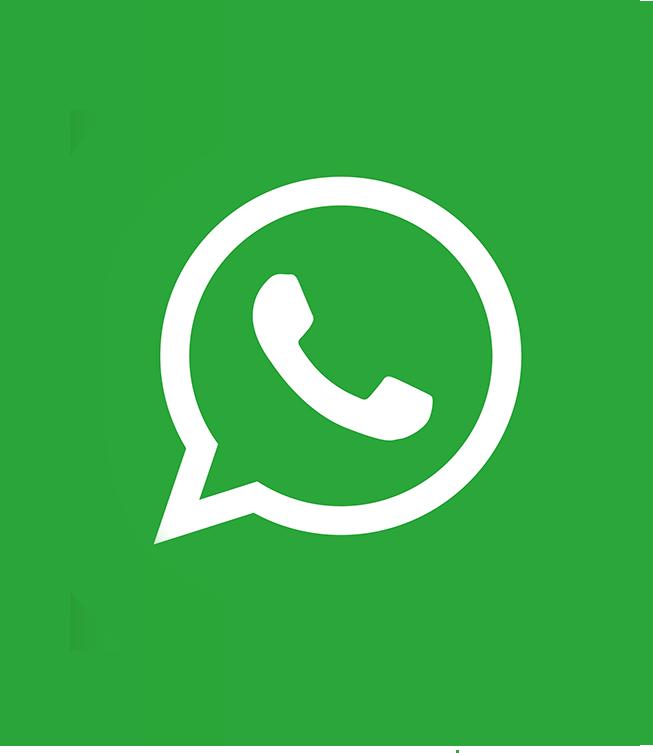 Bilginet Akademi Whatsapp Destek Hattı